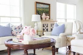 easy summer decor ideas home design