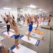 looking to try yoga in drummoyne burwood concord strathfield leichhardt ashfield annandale petersham or rozelle try bikram yoga five dock today