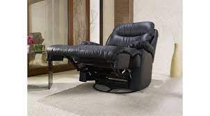 Ruben Sallanan Baba Koltuğu J56 - Lux Mobilya