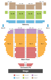 The Forge Joliet Il Seating Chart The Hottest Joliet Il Event Tickets Ticketsmarter