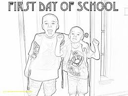 turn pictures into coloring pages. Beautiful Pictures Turn Picture Into Coloring Page With Pages Of  For A Pictures Children