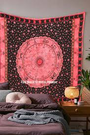 red queen astrology zodiac horoscope