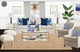 e reason to hire an interior designer online The price LA Times