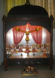 Mandir Designs In Living Room Mandir Our Puja Room Project Puja Rooms Ideas Pinterest