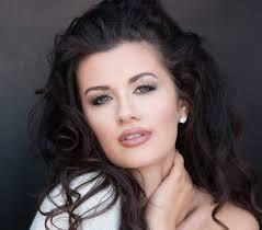 Lindsey Hendrix • Guntersville | Miss Alabama USA/Teen USA Pageants