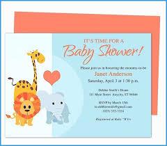 free baby announcement templates good stocks of free baby announcement templates online template design