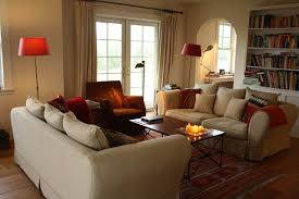 living room amazing living room image of new in decoration design cozy living rooms glamorous 40 amazing living room decorating ideas glamorous decorated