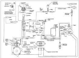 14 hp kohler engine diagram wiring diagram \u2022 14 HP Kohler Engine at Kohler Cv14s 1451 Wiring Diagram