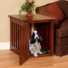dog crates furniture style.  furniture image of furniture crates for dogs next purchase to dog crates furniture style r