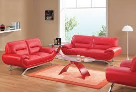 6 cozy red furniture ideas brilliant 14 red furniture ideas furniture