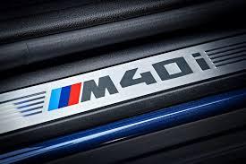 2018 bmw x3 m40i. interesting m40i 2018 bmw x3 m40i badge on bmw x3