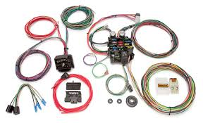cj jeep wiring harness schema wiring diagram 22 circuit classic customizable 1975 later jeep cj harness cj7 jeep wiring harness 22 circuit