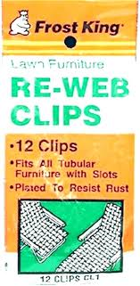 lawn chair webbing kit marvelous lawn chair webbing replacement lawn chair webbing repair lawn chair webbing lawn chair webbing kit