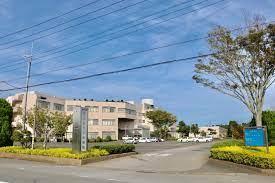 多古 中央 病院