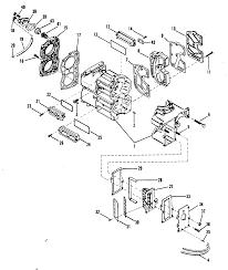 Mercury 25xd wiring diagram images gallery