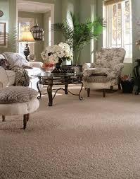 carpet colors for living room. Fine Colors Living Room Carpet Colors Throughout Carpet Colors For Living Room V