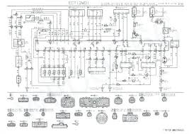 wiring diagram of toyota innova not lossing wiring diagram • toyota innova wiring diagram pdf wiring diagrams rh 33 andreas bolz de toyota wiring diagrams