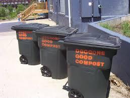 background information the dog waste poop disposal36