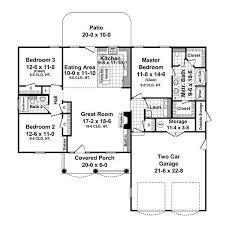 square feet  bedrooms  batrooms  parking space  on     square feet  bedrooms  batrooms  parking space  on levels  Floor Plan Number