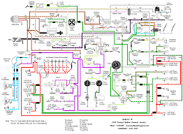 wiring diagram for a house wiring diagrams for a garage \u2022 wiring house wiring circuit diagram pdf at House Wiring Circuits