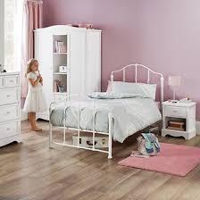 next children furniture. Children\u0027s Furniture Next Children 0