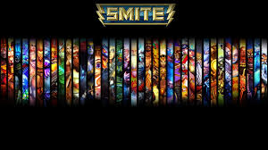 1920x1080 kali smite wallpapers hd free 441371