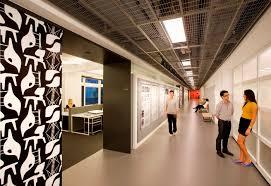 Interior Design Course Nyc Interesting Interior Design Ideas - Home design school