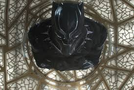 ticket sales records black panther sets fandango advance ticket sales record for
