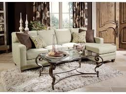 Harden Furniture 2-Piece Sectional Next Generation - Dunk \u0026 Bright ...