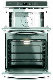 lg oven door glass replacement oven door replacement removal profile stainless steel open view seal oven