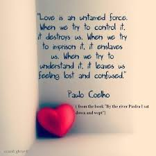 Quotes About Confusion With Love 40 Quotes Awesome Confused Love Quotes