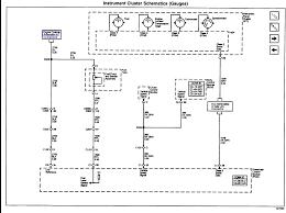 aztek gas gauge wiring diagram aztek wiring diagrams online since the fuel