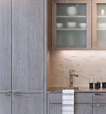 Update Oak Cabinets How Liming Can Save And Update Those Honey Oak Cabinets