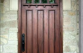 front door inserts replacement entry door installing front door large size of glass door inserts entry