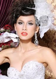 pics of bridal makeup cles san francisco