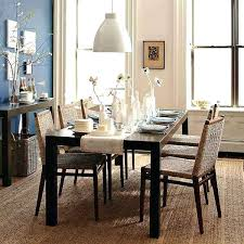 Room And Board Dining Simple Decorating Design