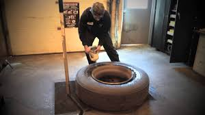 hrt behind the scenes tire technician hrt behind the scenes tire technician