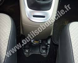 renault grand scenic wiring diagram renault free wiring diagrams Fuse Box Access With Pics Renault Forums Scenic renault grand scenic wiring diagram renault free wiring diagrams renault grand scenic wiring