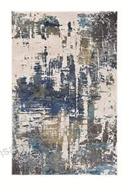 signature design by ashley r402511 gabe accent area rug large 8 x 10 multicolor vsueidjs