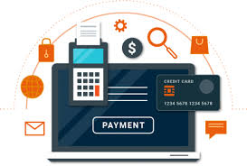 Check spelling or type a new query. High Risk Merchant Services High Risk Merchant Account Best