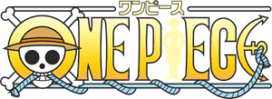 One Piece Logo Vector (.CDR) Free Download