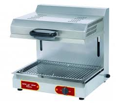 Prix Compétitifs Roller Grill Stock Disponible Toaster
