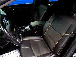 2014 Used Chevrolet Impala LTZ V6 at Northeast Auto Gallery ...