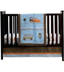 carters crib bedding sets forest friends crib bedding white bed carters child of mine crib bedding sets
