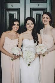 sarah s wedding hair and makeup by vivianashworth au at