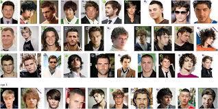 Mens Haircut Chart Haircut Chart Skushi