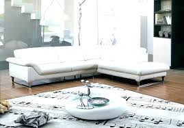 best leather couch cleaner best leather couch conditioner cleaner for furniture homemade leather couch cleaning company