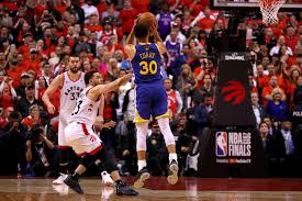 watch warriors vs raptors game 6 live