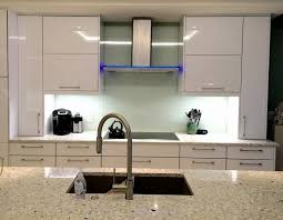 84 most awesome backsplash installation cost swivel bar stools without backs how much to install tile does home depot charge kitchen decorating