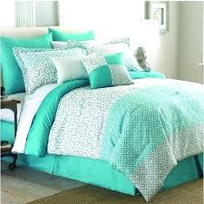 green comforter adorable bedding system queen bedding with green color mint green comforter seafoam green